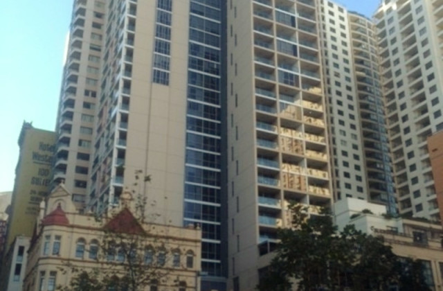 Suite 148/418 Pitt Street, SYDNEY NSW, 2000