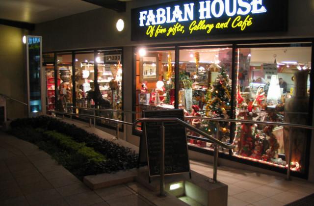 Shop 2/363 Turbot Street, SPRING HILL QLD, 4000