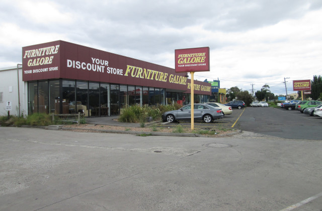 256 Settlement Road, THOMASTOWN VIC, 3074