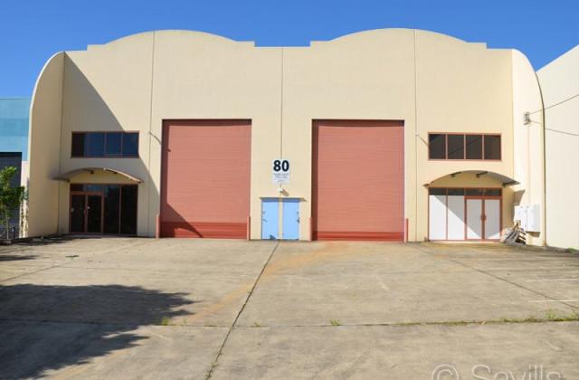 80 Nestor Drive, MEADOWBROOK QLD, 4131