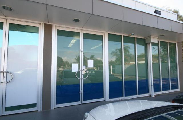Shop 4 506 Brighton Road, BRIGHTON SA, 5048