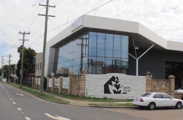 49 Parramatta Road, CLYDE NSW, 2142