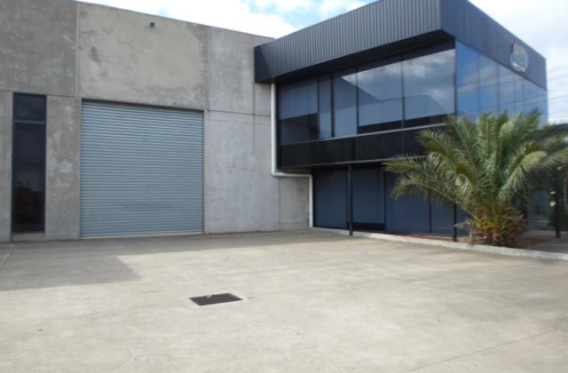 271-273 Rex Road, CAMPBELLFIELD VIC, 3061