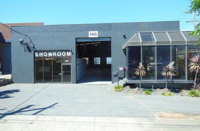 146 Cochranes Road, MOORABBIN VIC, 3189