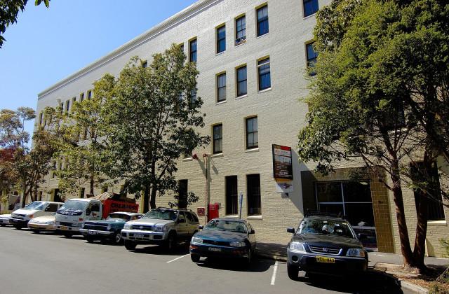 90-92 Main Street, STAWELL VIC, 3380