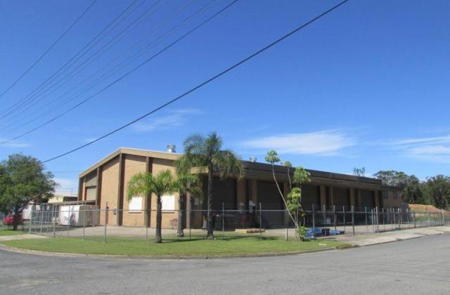Unit 1/1 Wingara Drive, COFFS HARBOUR NSW, 2450