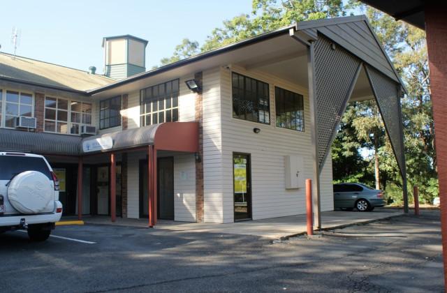 A2 - 50-54 Railway Street, MUDGEERABA QLD, 4213