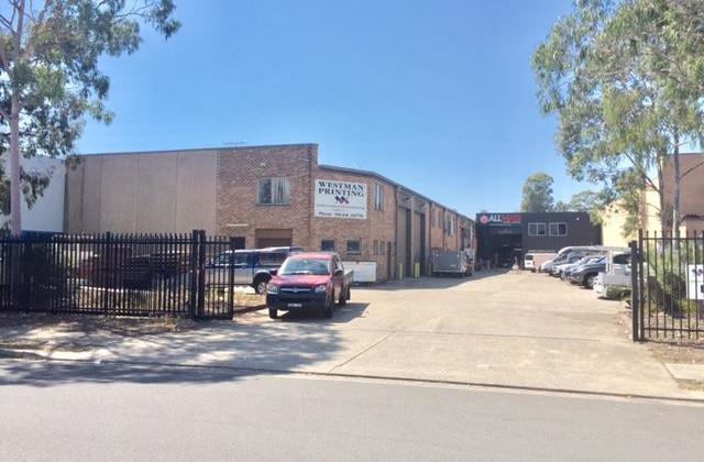 3 York Road, INGLEBURN NSW, 2565