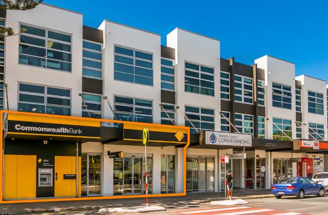 11 Pearl Street, KINGSCLIFF NSW, 2487