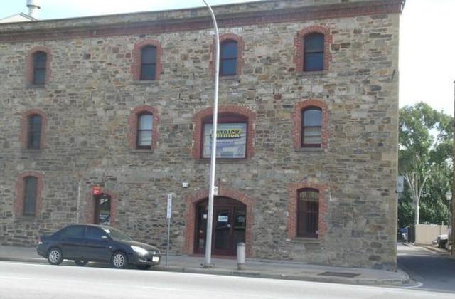 223 St Vincent Street, PORT ADELAIDE SA, 5015