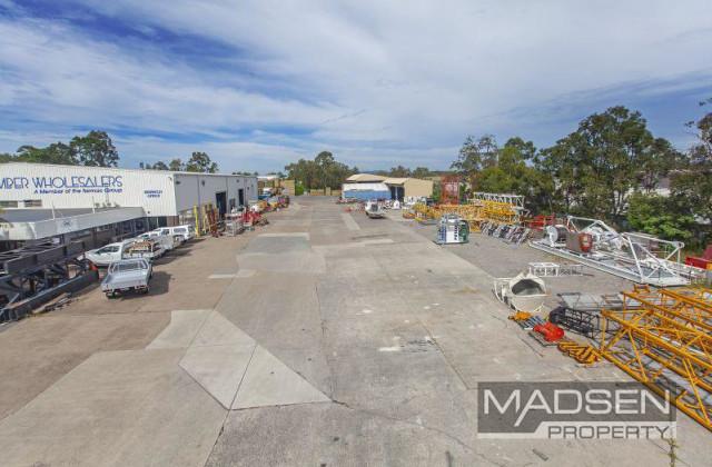 624 Progress Road, WACOL QLD, 4076
