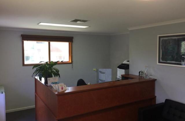 Suite  16/256 Anson Street, ORANGE NSW, 2800