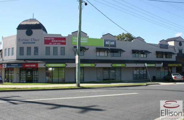 Suite 4 West 2 Fortune Street, COOMERA QLD, 4209