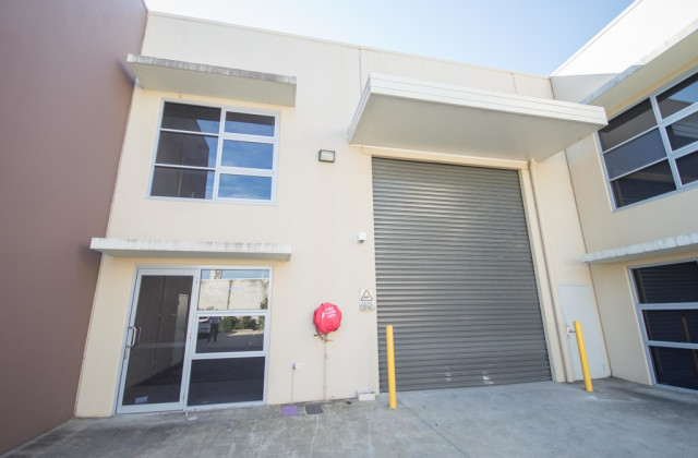 UPPER COOMERA QLD, 4209