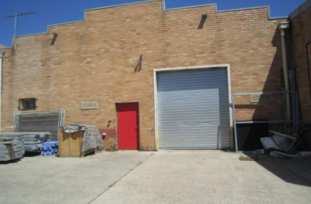 4C Rosebank Avenue, CLAYTON SOUTH VIC, 3169