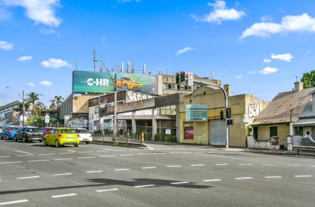168 Victoria Road, ROZELLE NSW, 2039