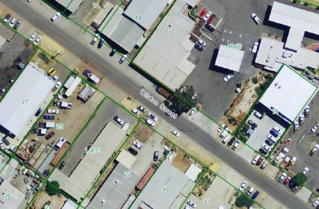 25 Wildon Street, BELLEVUE WA, 6056