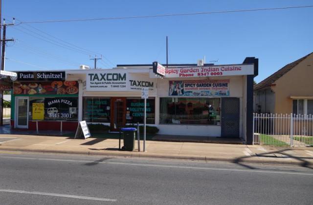 349 A Torrens Road, KILKENNY SA, 5009