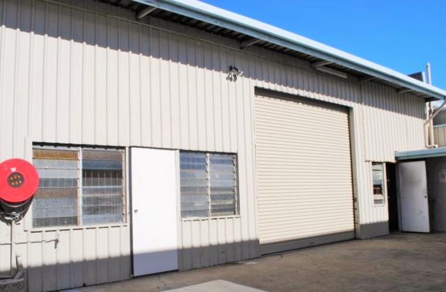 3/23 Chetwynd St, LOGANHOLME QLD, 4129