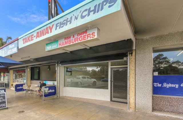 C/17 Farmborough Road, UNANDERRA NSW, 2526