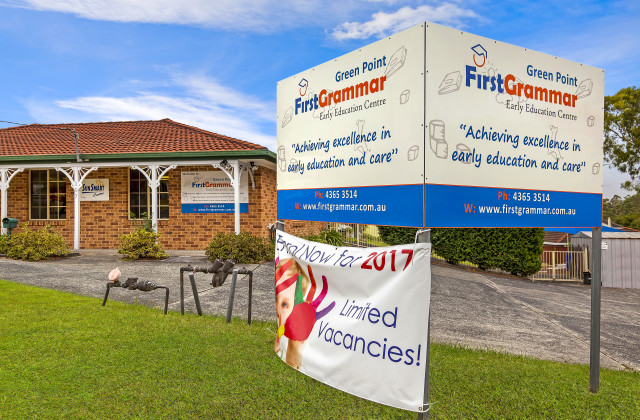 107-109 Koolang Road, GREEN POINT NSW, 2251