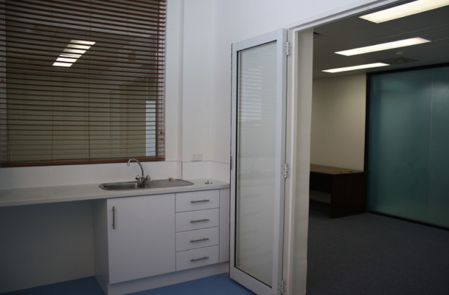 Suite 1A/144 Adelaide, BRISBANE QLD, 4000