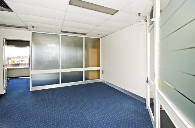 LOT Suite 11 / 23-31 Gheringhap Street, GEELONG VIC, 3220