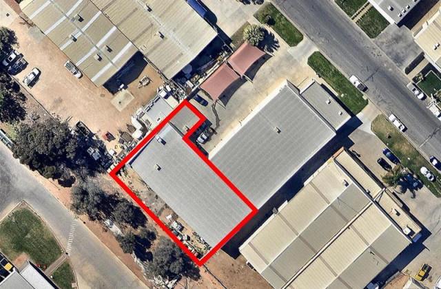 2/12 Hynes Court, MILDURA VIC, 3500
