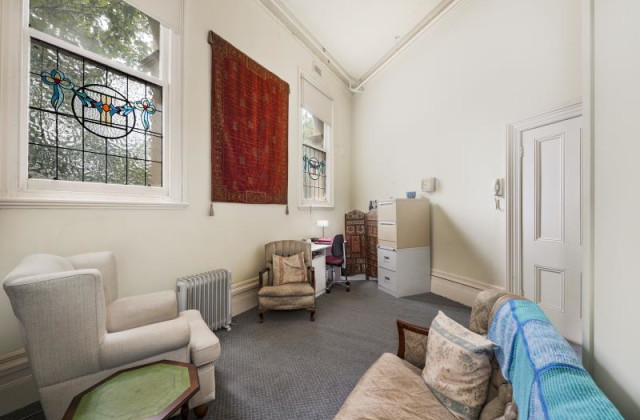 208 Canterbury Road, CANTERBURY VIC, 3126