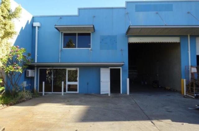 31 Pavers Circle, MALAGA WA, 6090
