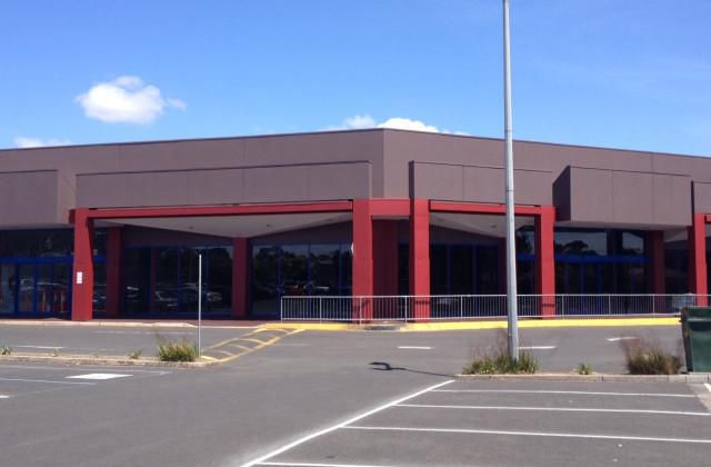 Shop 34 100 Hall Road, CARRUM DOWNS VIC, 3201