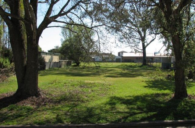 7 Partridge Street, MACKSVILLE NSW, 2447