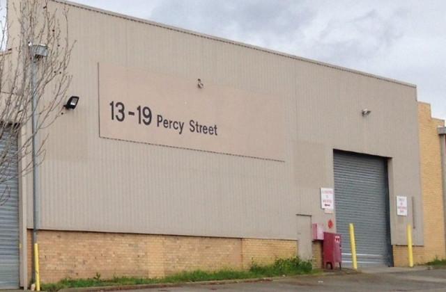 19 Percy Street, HEIDELBERG WEST VIC, 3081