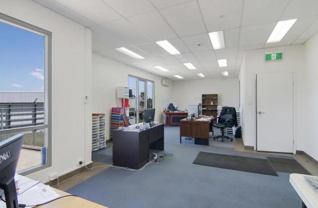 1, 2, 3/207-211 Newton Road, WETHERILL PARK NSW, 2164
