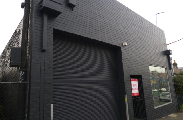 207 Dryburgh Street, NORTH MELBOURNE VIC, 3051