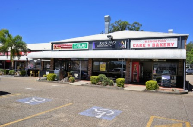 2-4 Juers Street, KINGSTON QLD, 4114