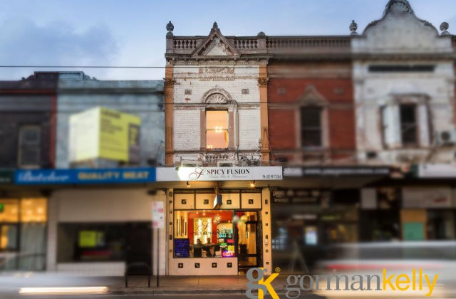 209 Commercial Road, SOUTH YARRA VIC, 3141