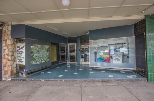 116 East Street, NARRANDERA NSW, 2700