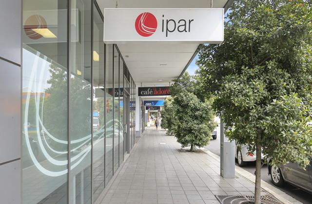 Level Ground/2/280 Keira Street, WOLLONGONG NSW, 2500