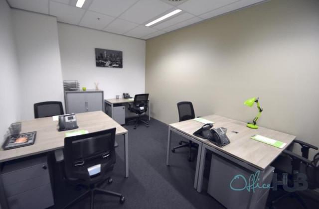 LOT 1st Floor / 636 Sydney Road, BRUNSWICK VIC, 3056