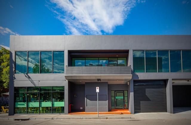 First Floor/2 Adelaide Street, RICHMOND VIC, 3121