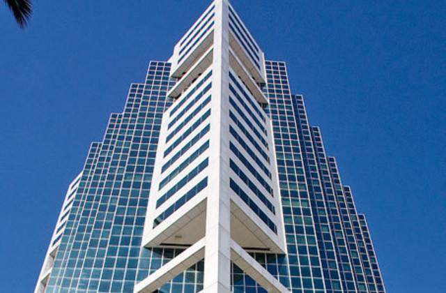 Zenith Tower, Tower A/Suite 2023, 821 Pacific Highway, CHATSWOOD NSW, 2067