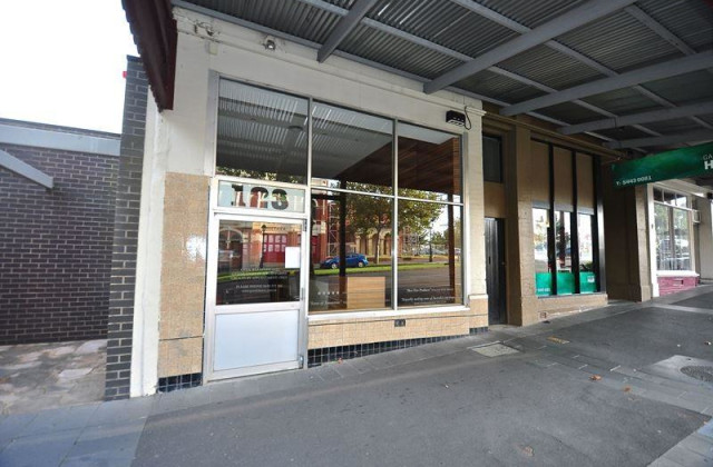 123 View Street, BENDIGO VIC, 3550