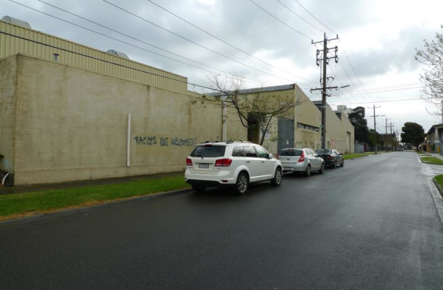 Part, 40-44 Robbs Road, WEST FOOTSCRAY VIC, 3012