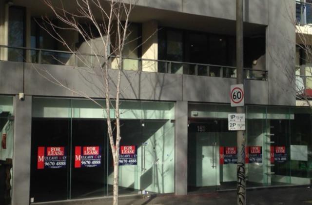 142, 144, 152,  Peel Street, NORTH MELBOURNE VIC, 3051