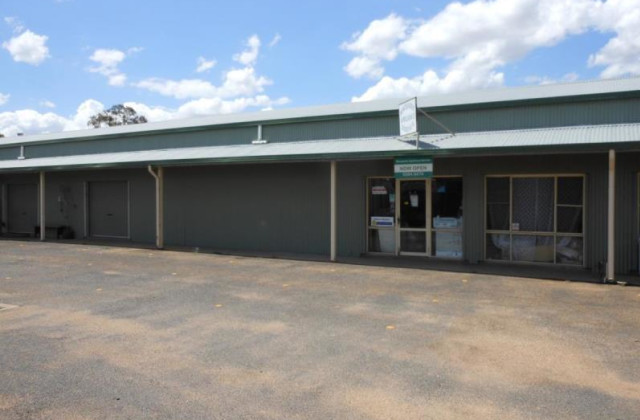 5/12 Young Street, DUBBO NSW, 2830