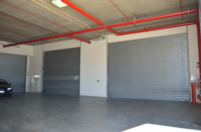 Industrial Warehouse Sale Sydney South Wales 2000 Save Alexandria Nsw