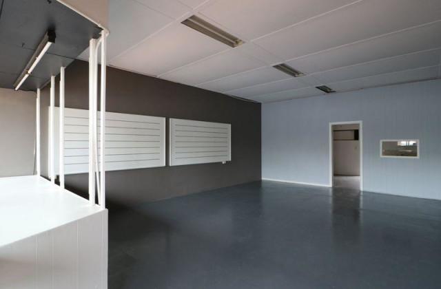 Shop 3/49 Albert Street, TAREE NSW, 2430