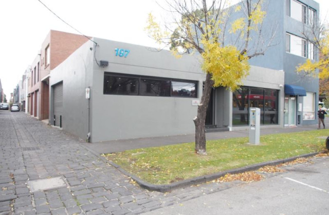 197 Coventry Street, SOUTH MELBOURNE VIC, 3205