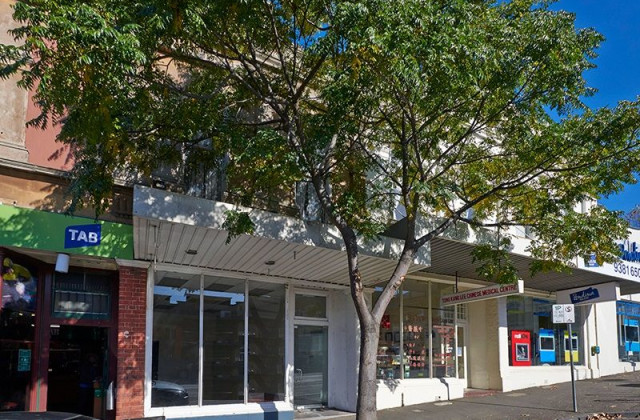 513 Macaulay Road, KENSINGTON VIC, 3031